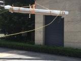 上海衡山路吊艺术品