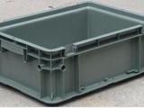 青岛科尔福厂家直销KEF-EG3148塑料周转箱