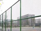 室外篮球场地胶 塑胶篮球场围网灯光施工厂家