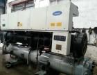 江门专业回收二手中央空调价格