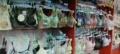 个人出售 开运街抚松路交汇 商业街卖场 96平米
