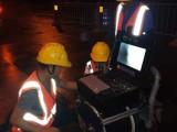 池州管道检测 隔油池清理 下水道疏通