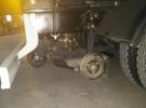 不上户环卫道路清扫车 各类扫路车价格厂家直销 洒水车 油罐车1年1万公里8万
