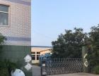 中塘 西正河村,永兴路 厂房 900平米