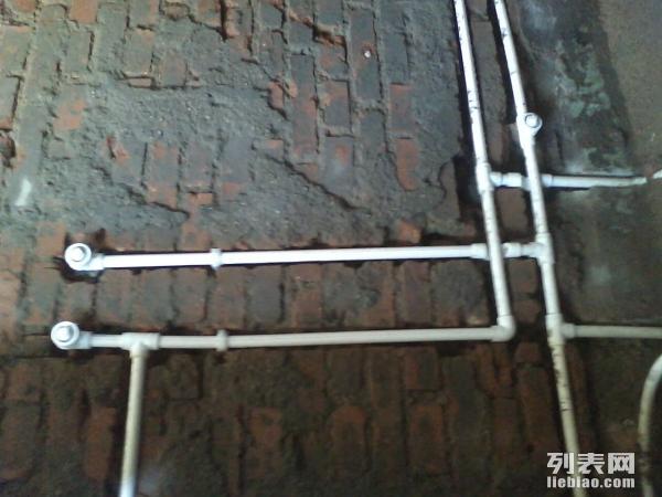 邹城水工 水暖工 电工 水电工维修中心
