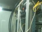 强弱电工程一网络布线维护一系统集成一安防监控维修