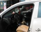 二手车 丰田 卡罗拉 2013款 特装版 1.6L 自动至酷型G