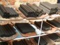 清洁煤 清洁煤加盟招商