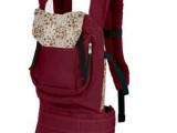 厂家直销欧美正品 宝宝背带婴幼背袋-婴儿背带 抱袋 四季出行背带