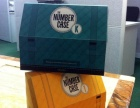 制作塑料包装盒,透明PP/PET/PVC胶盒印刷