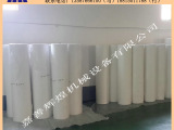 纺粘无纺布厂家 丙纶纺粘无纺布 环保纺丝聚丙烯无纺布