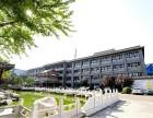 四惠 高碑店园林式产业园独立门头1100平米