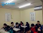 南京建邺区附近初三数学一对一补习班?