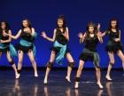 呈贡大学城金爵曼舞蹈!街舞爵士舞成人舞蹈培训