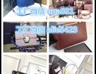 荆州高仿名表,鞋帽,包包衣裤,皮带,工厂销售,1:1高精仿