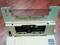 实达AR-5400+平推式针式发票打印机