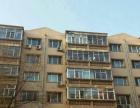 主街门市(菜艺街)1楼660米厅式精装适合多项经营无兑店费用