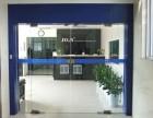上海沛姿自动门维修安装 玻璃门维修 门禁安装