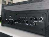 录播直播设备 便携式录播系统 便携式直播系统