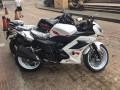 重庆二手摩托车分期付款    地平线跑车专卖