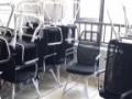 福州厂家直销办公沙发屏风隔断电脑工位桌椅老板会议桌