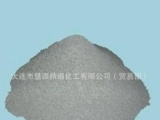 二氧化锰/锰粉/二氧化锰
