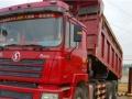 大量出售二手豪沃工程车、二手豪沃双桥翻斗自卸车、平板后翻自卸