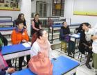 家庭厨艺培训 厨艺培训班- 武汉文昌家庭厨艺培训班
