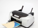 打印机租赁厂家品牌就选天阳办公打印机租赁,成就打印一体机租赁