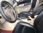 日产 轩逸 2012款 1.6 自动 XE舒适版经典款-年度优惠