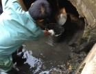 上海宝山区寿通管道清洗疏通上门服务,清理污水管道电话