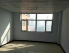 出租开发区融创大厦写字楼,精装修,价格低