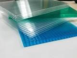 保定阳光板哪里有卖的 保定阳光板厂家直销