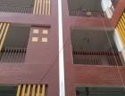 河南郑州变形缝建筑变形缝伸缩缝铝合金变形缝抗震变形缝止水带