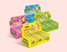 广州品牌婴童护肤类产品设计
