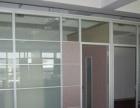 大连隔断、酒店隔断、办公隔断、玻璃屏风、自产自销