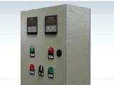 资阳区-蒸汽管道电伴热电伴热两通接线盒/消防电伴热带/恒温电伴热