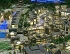 文化小镇低总价一楼商铺,正临孝善楼,自营首选!