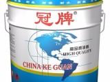 四川成都硝基漆生产厂家冠牌硝基树脂漆供应