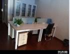 北京办公家具定做北京办公家具采购北京办公家具销售