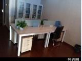 北京办公家具厂专业生产工位桌 对坐工位T型工位 老板桌等