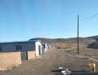养殖场120亩平米
