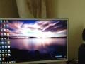 三星S24D360 24寸 显示器