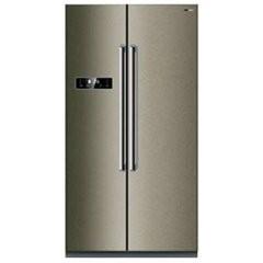 漳州美的冰箱售后维修服务电话,美的冰箱维修服务中心