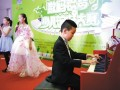 沙市北京路琴行需要钢琴声乐助教