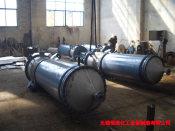 刮板薄膜蒸发器批发厂家|【实力厂家】生产供应刮板薄膜蒸发器