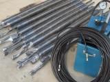 厂家加工品质有保证压水塞 灌浆塞 注浆塞 止浆塞 注浆管