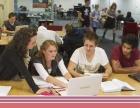 新西兰移民捷径,就来新侨教育,助力移民成功