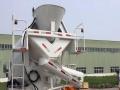转让 搅拌运输车东风6方混凝土搅拌车厂家直销