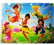 木制玩具.益智玩具 60片拼图 拼板玩具 儿童木制批发拼图益智玩具